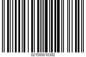 Adolph's, Marinade In Minutes, Meat Tenderizing Marinade UPC Bar Code UPC: 021500010382