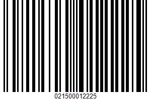 Adolph's, Prime Cut, Marinade Mix, Beef UPC Bar Code UPC: 021500012225