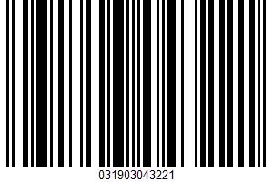 Aj's, Organic Extra Virgin Olive Oil UPC Bar Code UPC: 031903043221