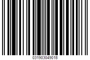 Adobo Con Pimienta UPC Bar Code UPC: 031903049018