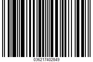 Aged Gouda Crisp Snacks UPC Bar Code UPC: 036217402849