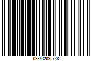Activia Probiotic Drink UPC Bar Code UPC: 036632035738