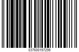 Aioli Sandwich Spread UPC Bar Code UPC: 037600197298
