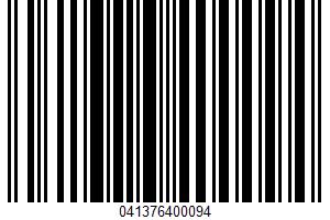 A Christmas Tradition Mug Set UPC Bar Code UPC: 041376400094