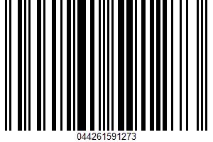 Abe's, Mini-muppins, Apple Cider UPC Bar Code UPC: 044261591273
