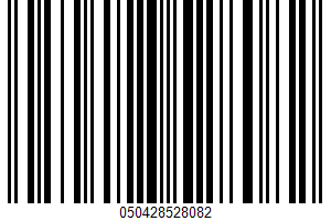 Abound Nut Bar UPC Bar Code UPC: 050428528082