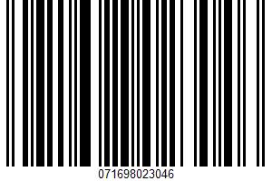 Adirondack Beverages, Cola UPC Bar Code UPC: 071698023046