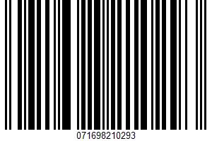 Adirondack, Seltzer, Mandarin Orange UPC Bar Code UPC: 071698210293