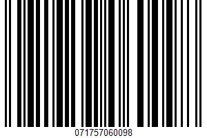 Ajinomoto, Cook Do, Premixed Sauce UPC Bar Code UPC: 071757060098