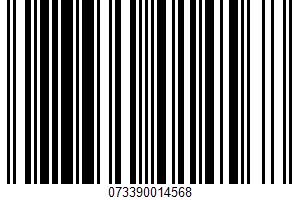 Airheads, Bites Candy UPC Bar Code UPC: 073390014568