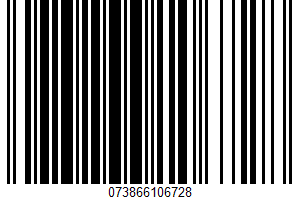 Abruzzi Chili Oil UPC Bar Code UPC: 073866106728