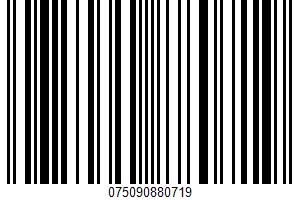 Acme, Swirl Deli Rye Bread UPC Bar Code UPC: 075090880719
