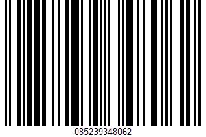 Black Beluga Lentils by Target Stores