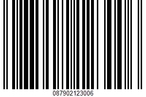 Akiyama, Turnip Kimchee UPC Bar Code UPC: 087902123006