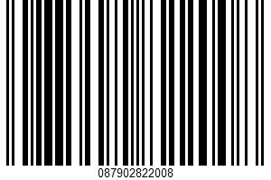 Akiyama, Nappa Kimchee UPC Bar Code UPC: 087902822008