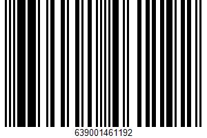 Acme Markets, Cold Pressed Juice, Florida, Tangerine & Blueberry UPC Bar Code UPC: 639001461192