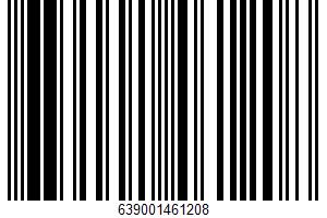 Acme Markets, Florida Tangerine Juice UPC Bar Code UPC: 639001461208