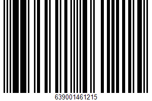Acme Markets, Cold-pressed Fruit Juice, Orange UPC Bar Code UPC: 639001461215