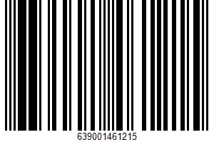 Acme Markets, Cold-pressed Fruit Juice, Orange UPC Bar Code UPC: 639001461215