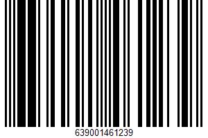 Acme Markets, 100% Juice, Tangerine, Guava, Mango UPC Bar Code UPC: 639001461239
