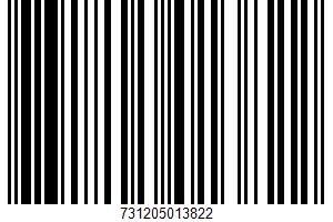Davis Lewis Orchards, Almonds UPC Bar Code UPC: 731205013822