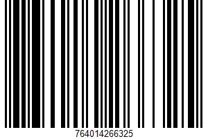 Aidells, Smoked Chicken Breast, Garlic & Basil UPC Bar Code UPC: 764014266325