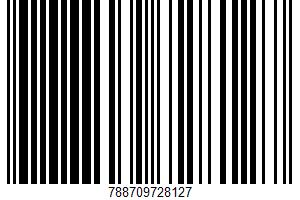 Albrecht's Delafield Market, Super Sesame Snack Mix UPC Bar Code UPC: 788709728127