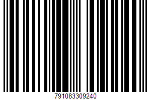 Abbott, Eas, Advantedge Carb Control Shakes, Cafe Caramel UPC Bar Code UPC: 791083309240